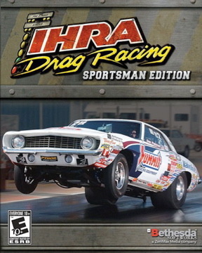 Ihra Drag Racing Sportsman Edition.pc.jpg